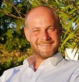 Jan Bischoff